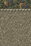 Albion2C Sandstone Floor