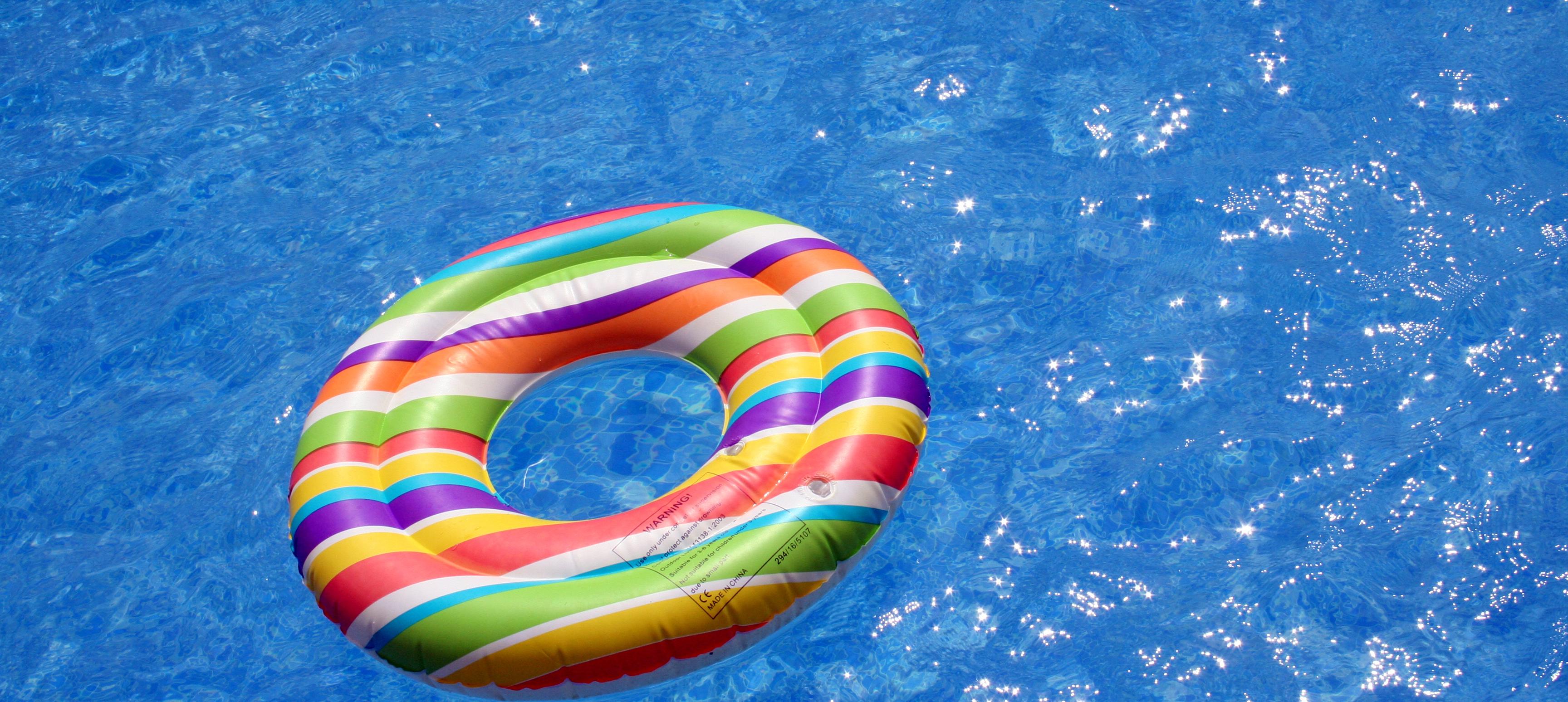 pool-ring1